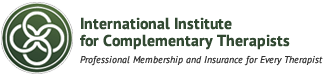 International Institute of Complementary Therapists